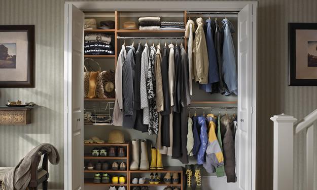 closet-A41