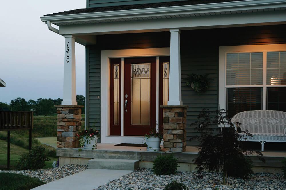 Entry-Door-11
