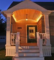 front porch ideas