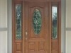 entry door design