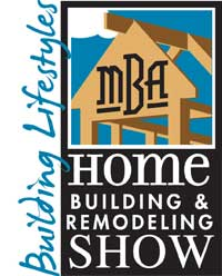 MBA Home Builders Expo