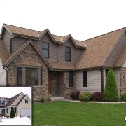 exterior home remodeling thumbnail
