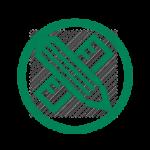 Design Circle Icon