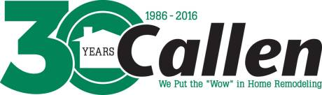 Callen Construction Inc. | WI 53150