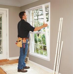 Exterior Home Improvements: Where to Splurge