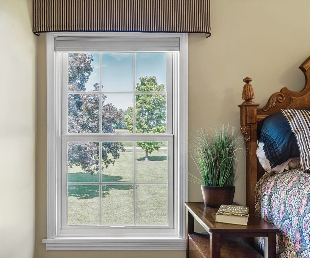 Smart Reasons to Choose Infinity Fiberglass Windows