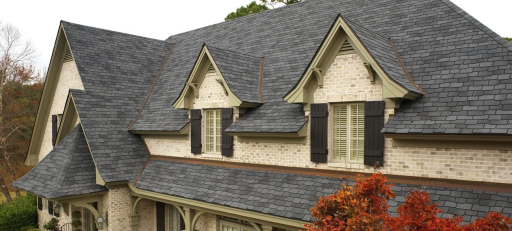 How Our GAF Master Elite® Certification Benefits You & Your Roof