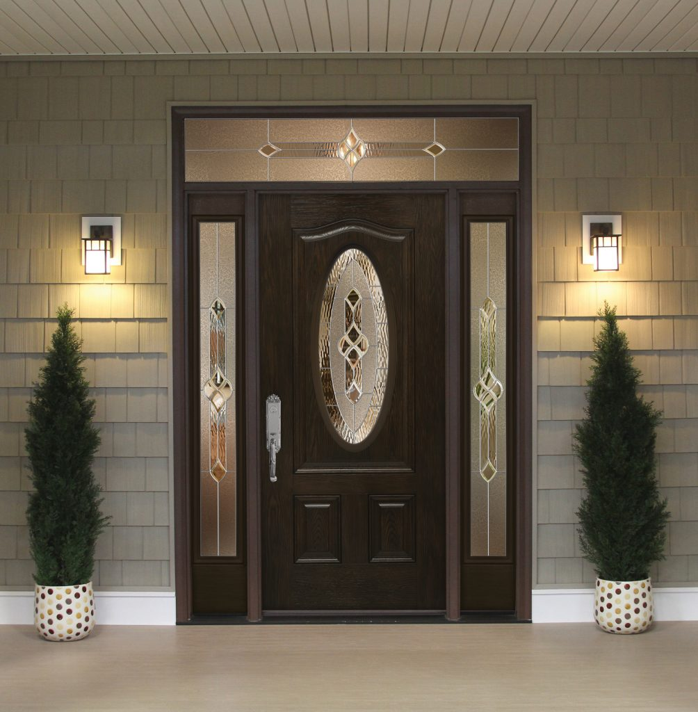 How the Right Door Hardware Can Make Your Life Easier