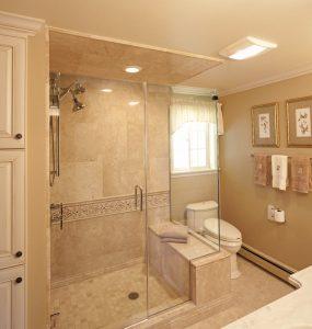 Tips for Seniors to Modify Their Homes