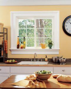 Infinity Window Spotlight: All About Slider Windows